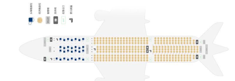 Juneyao_air_Boeing_787-9