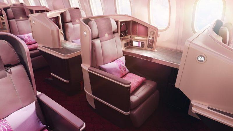 juneyao airlines 787-900