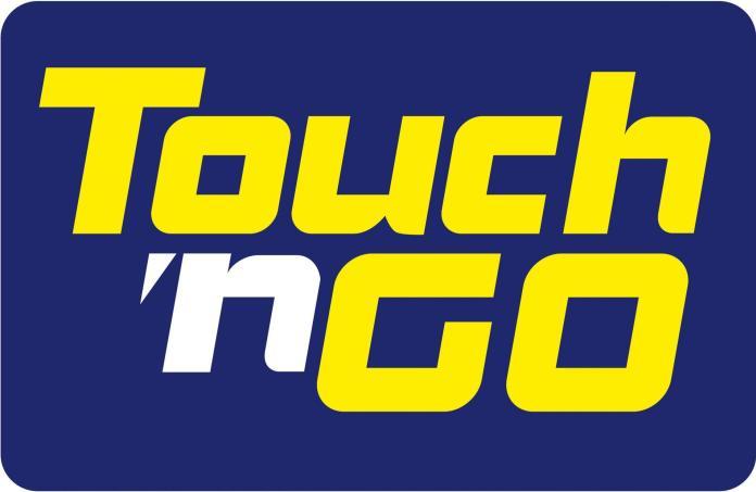touchngo