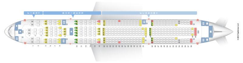 Japan_Airlines_Boeing_777-200