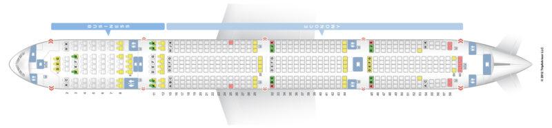 Japan_Airlines_Boeing_777-300