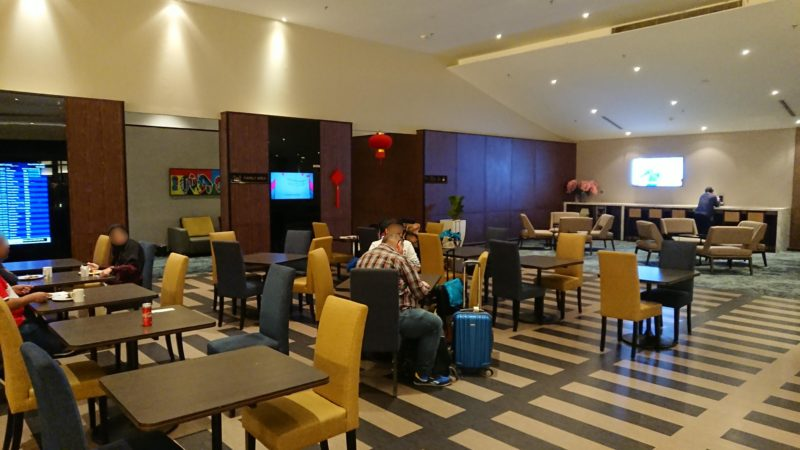 KLIA_GOLDEN_LOUNGE_SATTELITE
