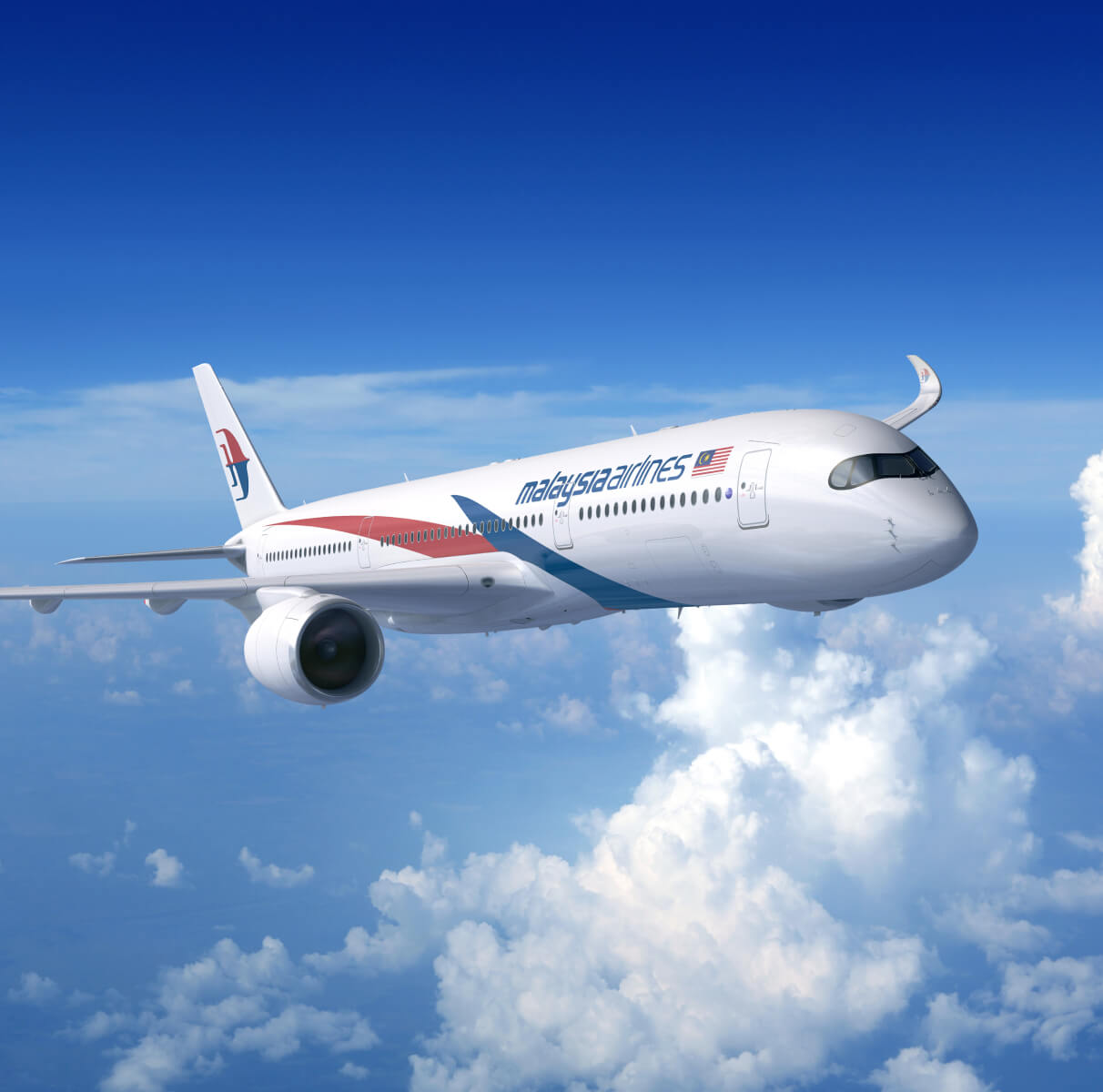 malaysia-airlines-new-hero