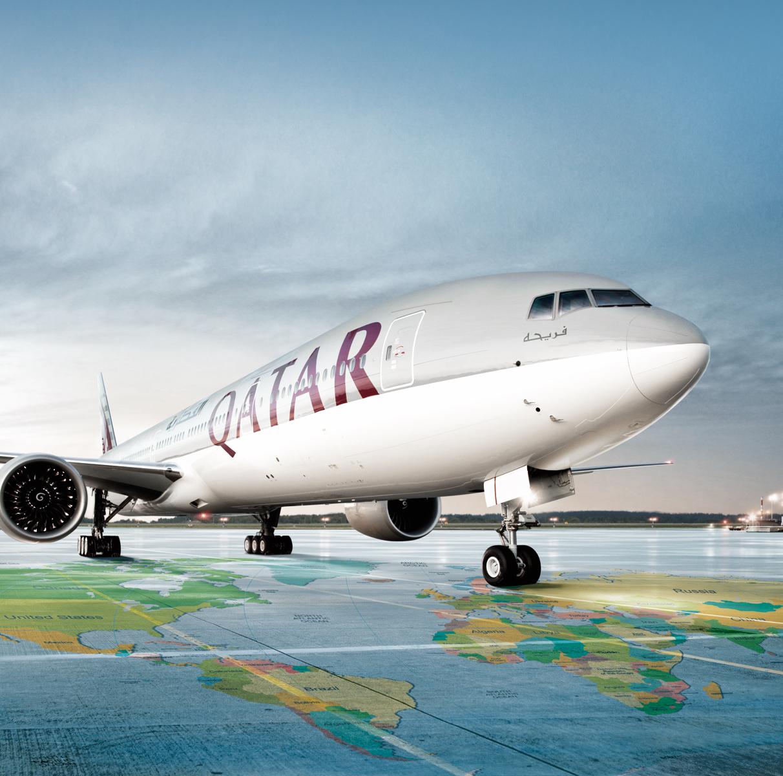 qatar-airways-hero
