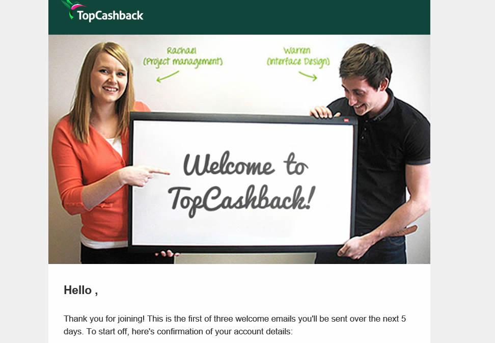 topcashback5