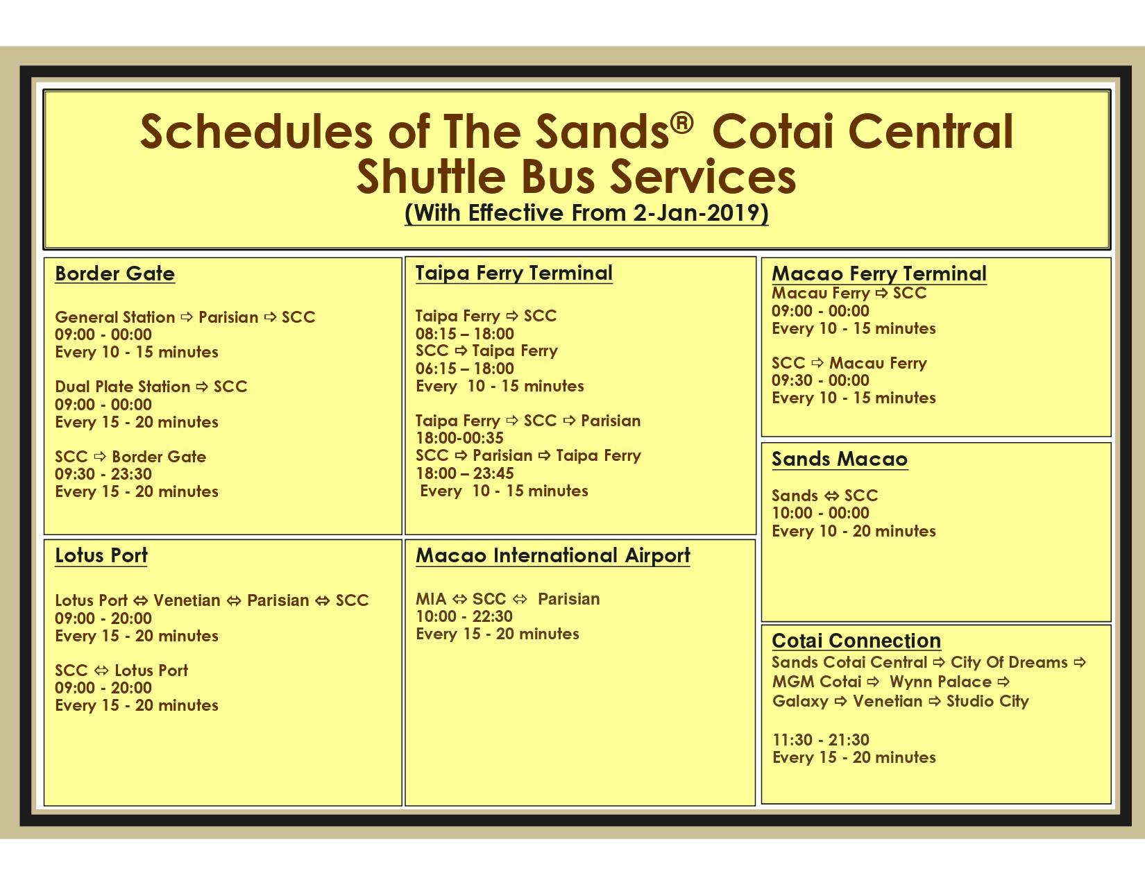 scc-bus-schedule-20190102_en-1
