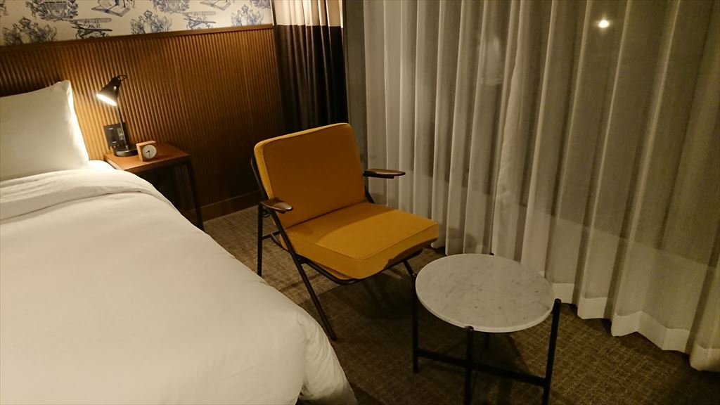 Four Points by Sheraton Nagoya,Chubu International Airport