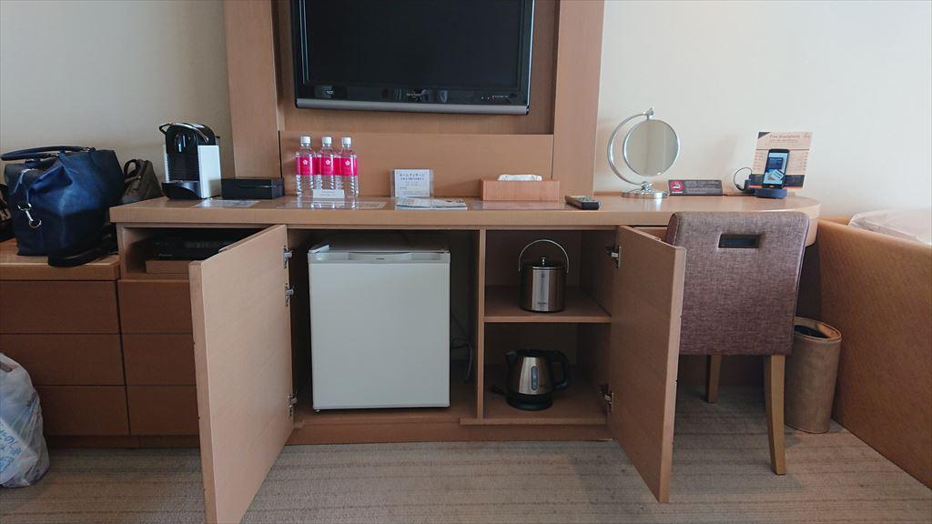 宮古島東急ホテル&リゾート