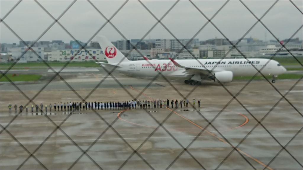 福岡空港 JAL ダイヤモンド・プレミア・ラウンジ