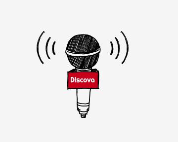 旅のコミュニティサイト Discova