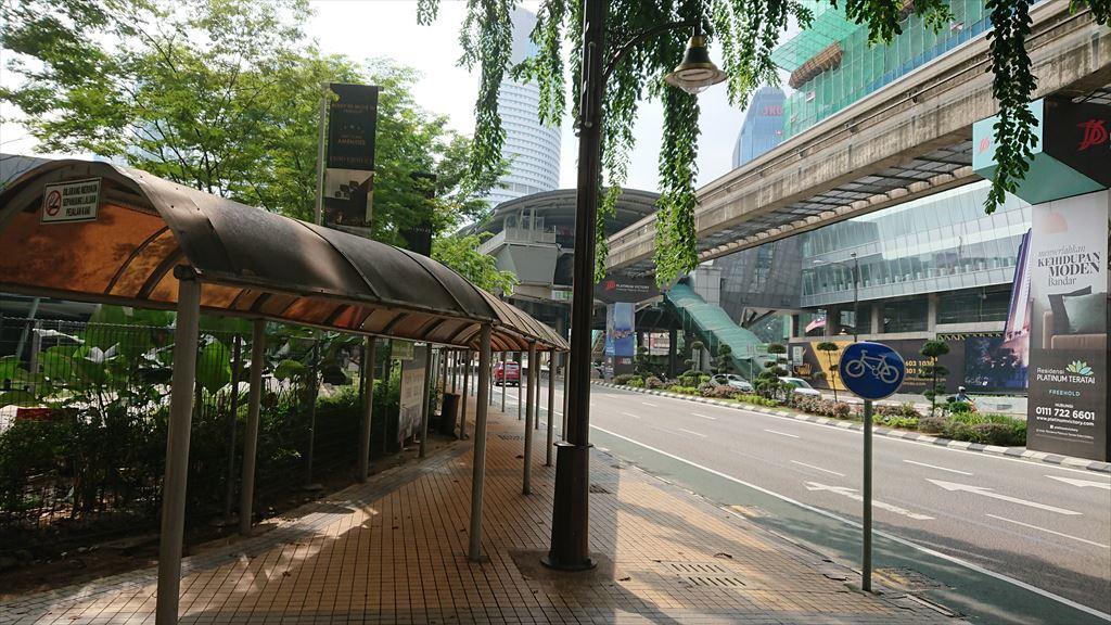 シェラトン インペリアル シンガポール