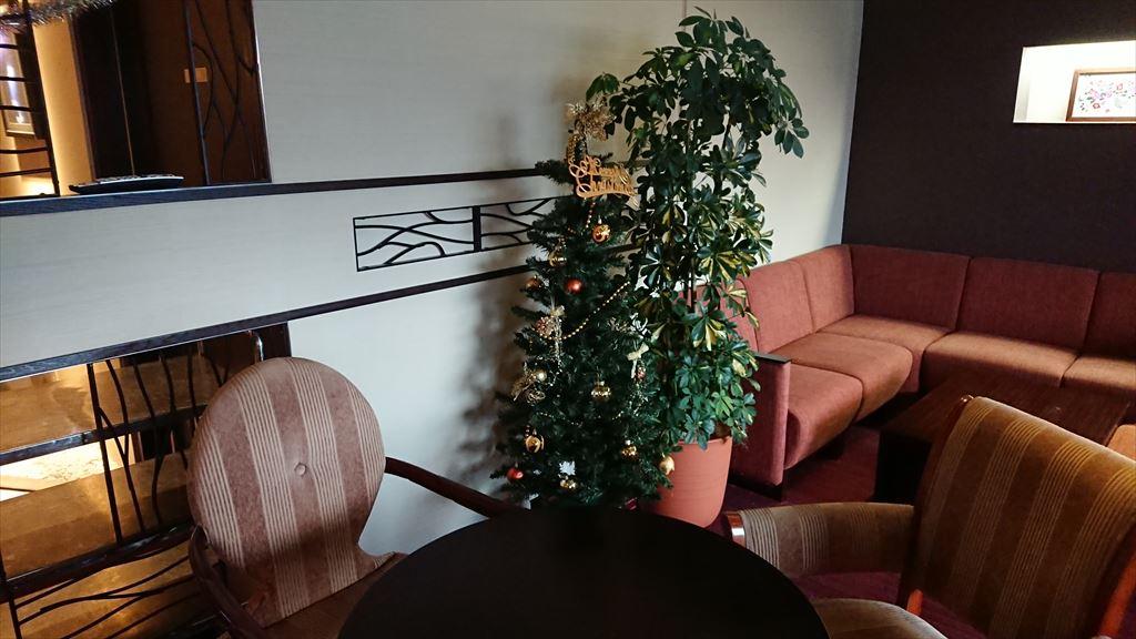 オキナワ マリオット リゾート&スパ
