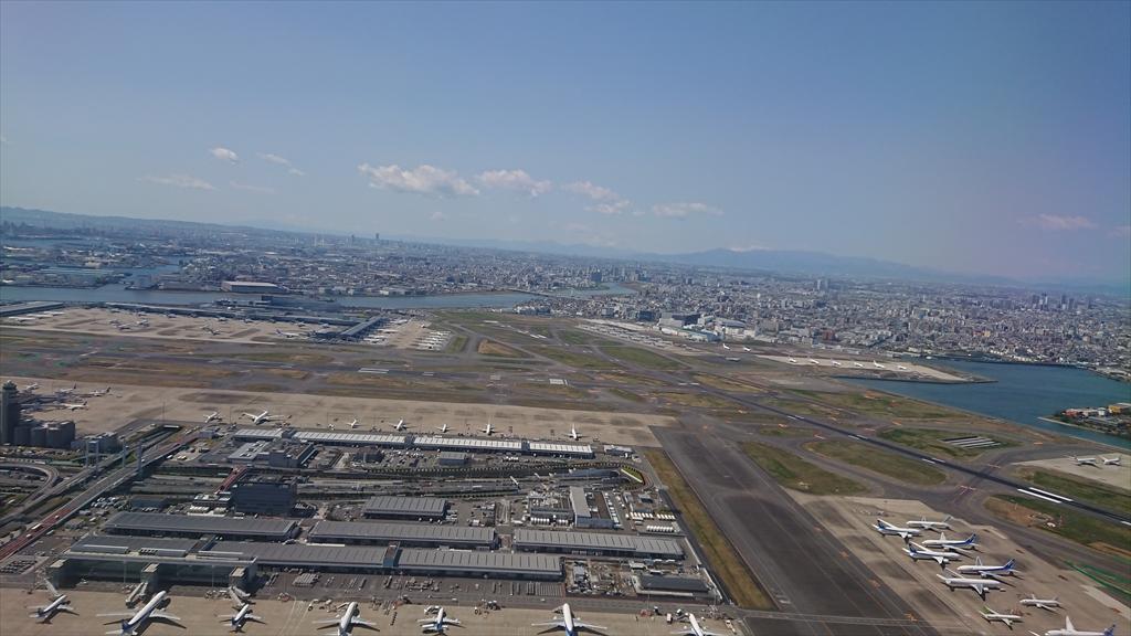 JL511 02APR20 羽田~札幌 ファーストクラス