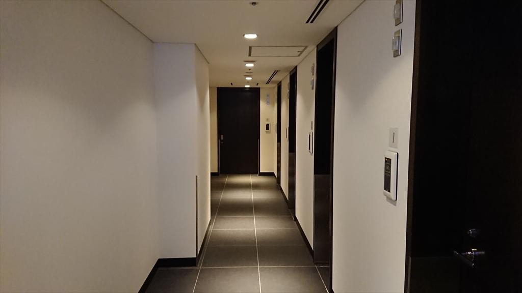 羽田空港 第一ターミナル 南ウィング JAL DIAMOND PREMIER LOUNGE