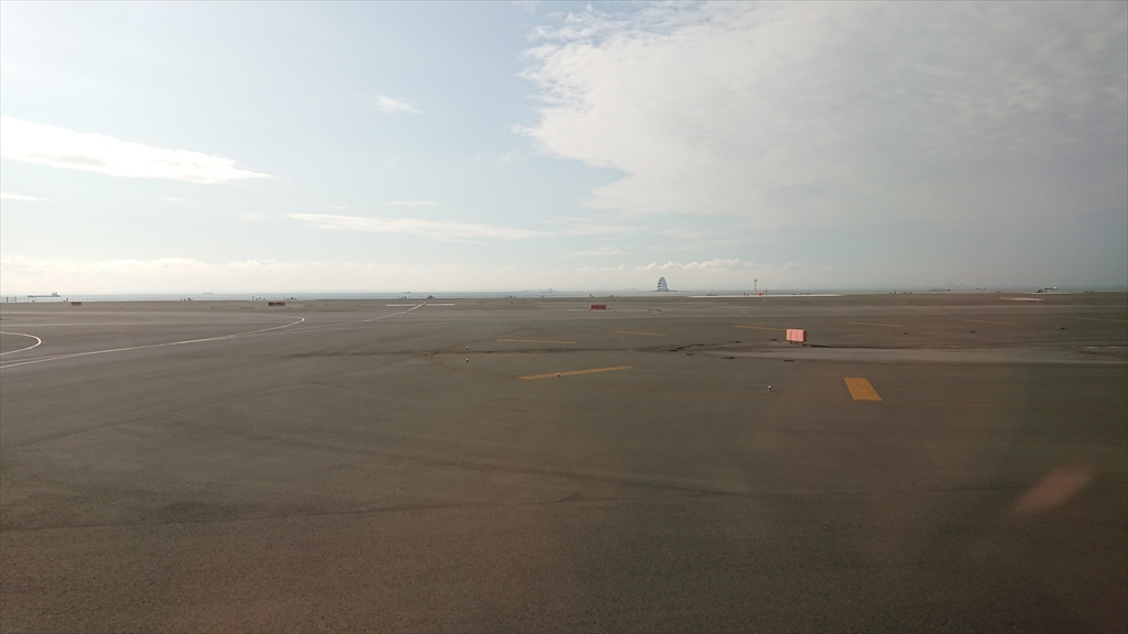 JL221 02AUG 羽田~関西空港 クラスJ