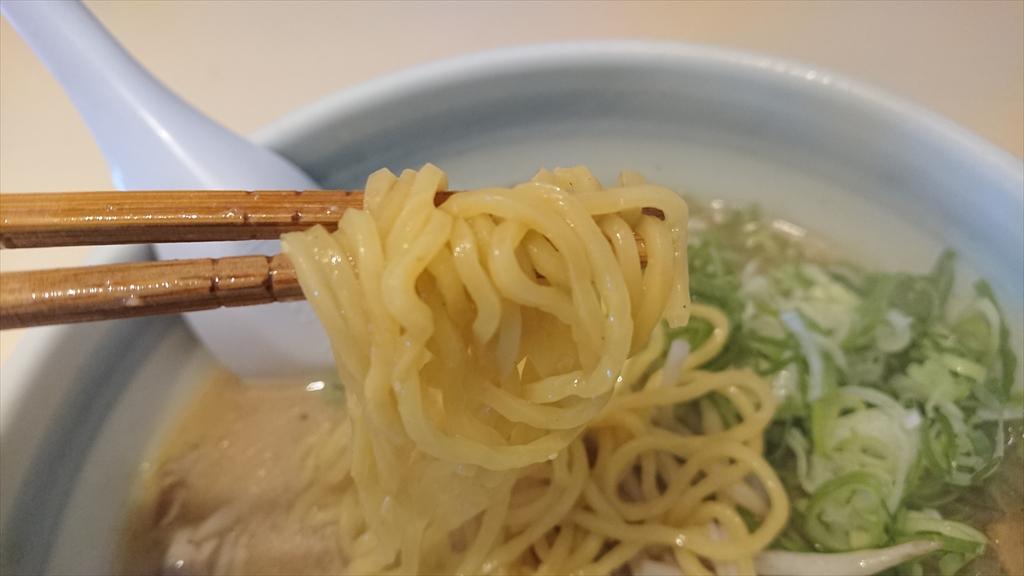 イオリラーメン IORI RAMEN