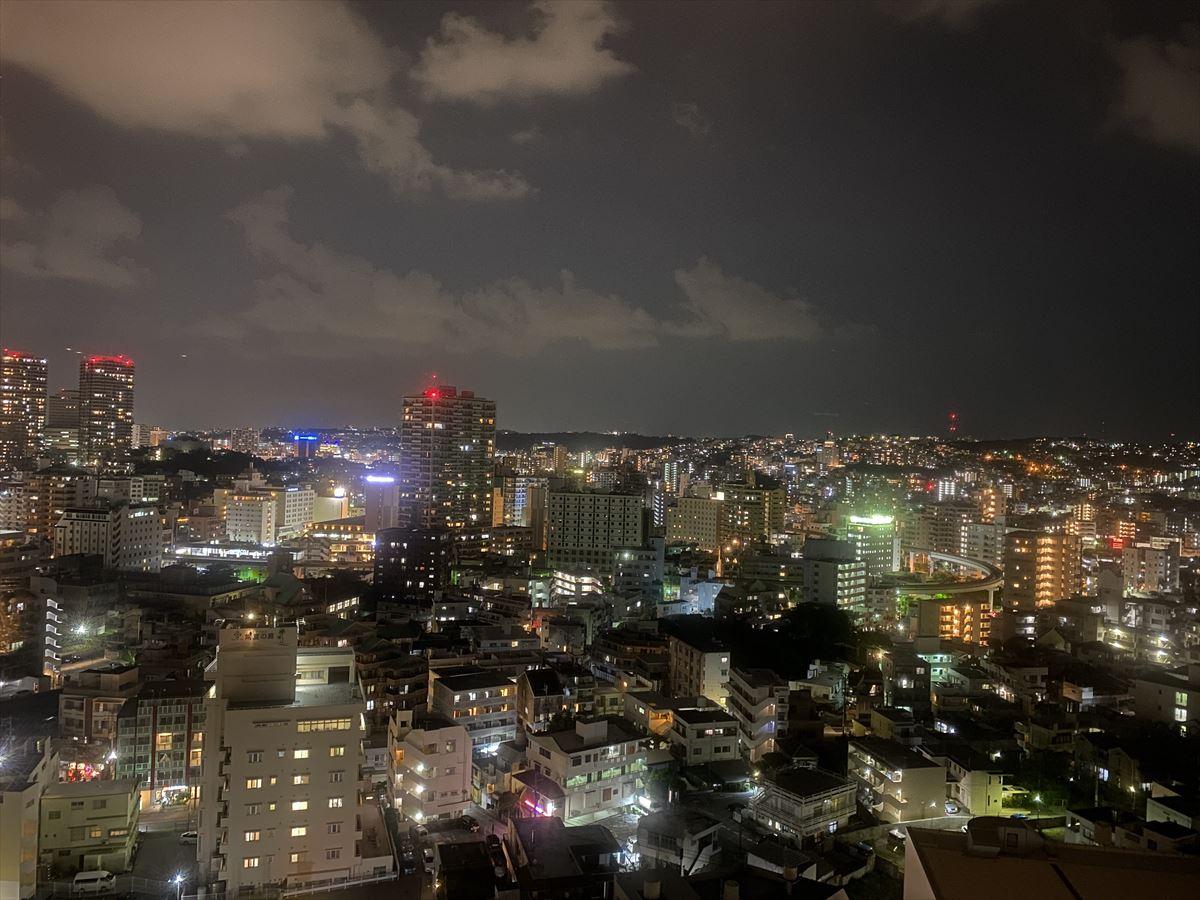 ハイアット リージェンシー 那覇 沖縄 リージェンシークラブ