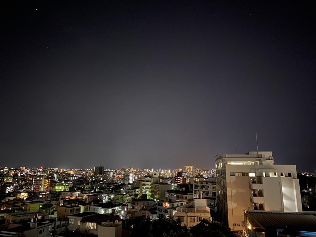 ノボテル 沖縄那覇 滞在記