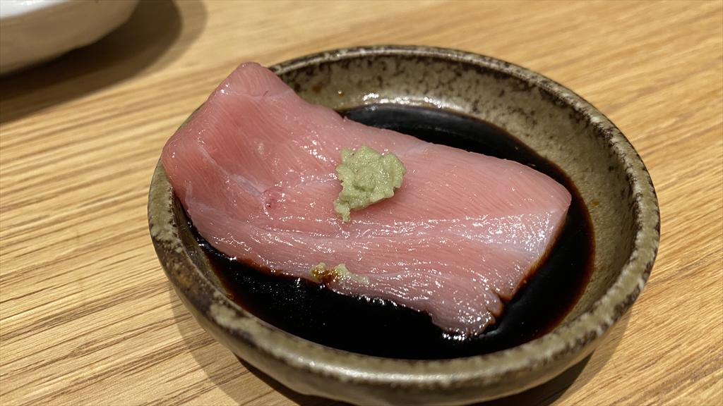JAL DIAMOND PREMIER LOUNGE 3か所巡り3日目 21年1月