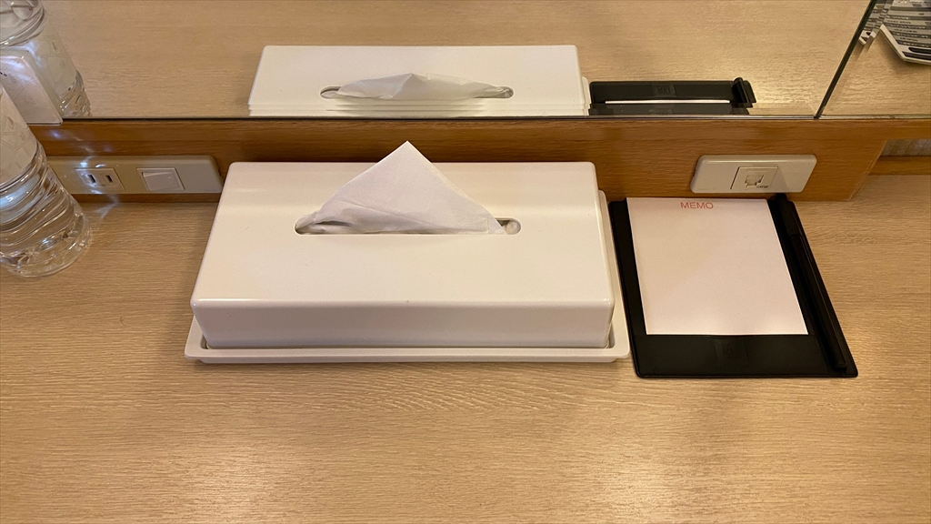松山東急REIホテル 滞在記 21年5月滞在