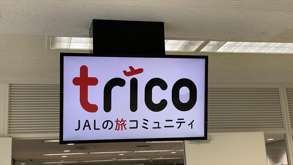 2021年05月30日(日)、成田空港からのJAL trico特別チャーターフライトに搭乗してきました。その時の様子を4回に分けてブログで紹介して行きたいと思います。まずは実際のフライト編その1です。機内に乗り込む迄となります。