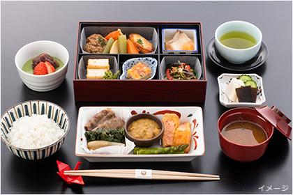 JALファンサイトtricoの「特別チャーターフライト」
