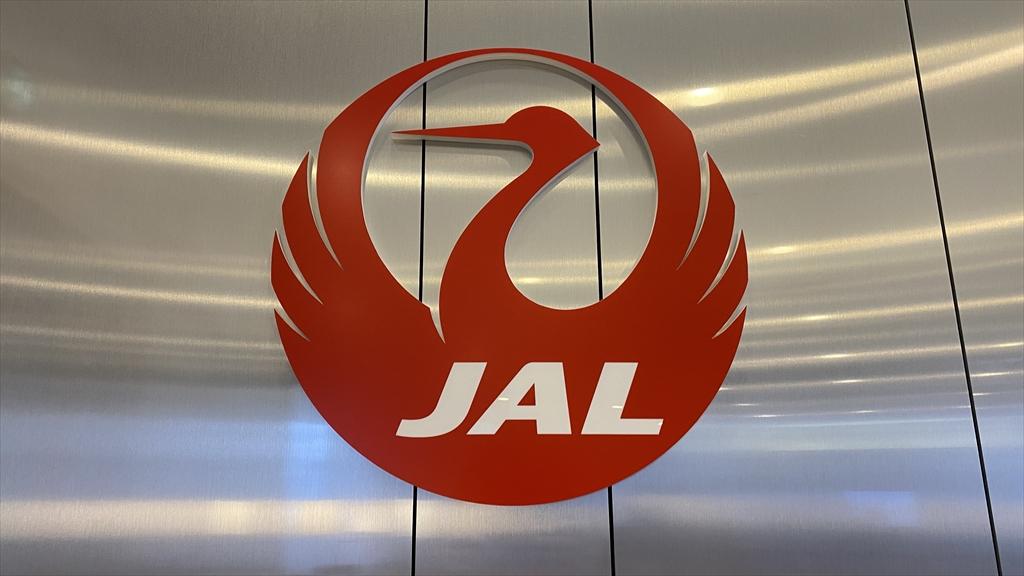 ユニバーサルスタジオジャパン(USJ)内のJALラウンジ 3度目の訪問 2021年 07月